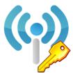 Как узнать пароль от Wi-Fi сети на компьютере