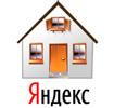 Яндекс домашняя страница в Опере
